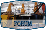 Module-Banners-Forum